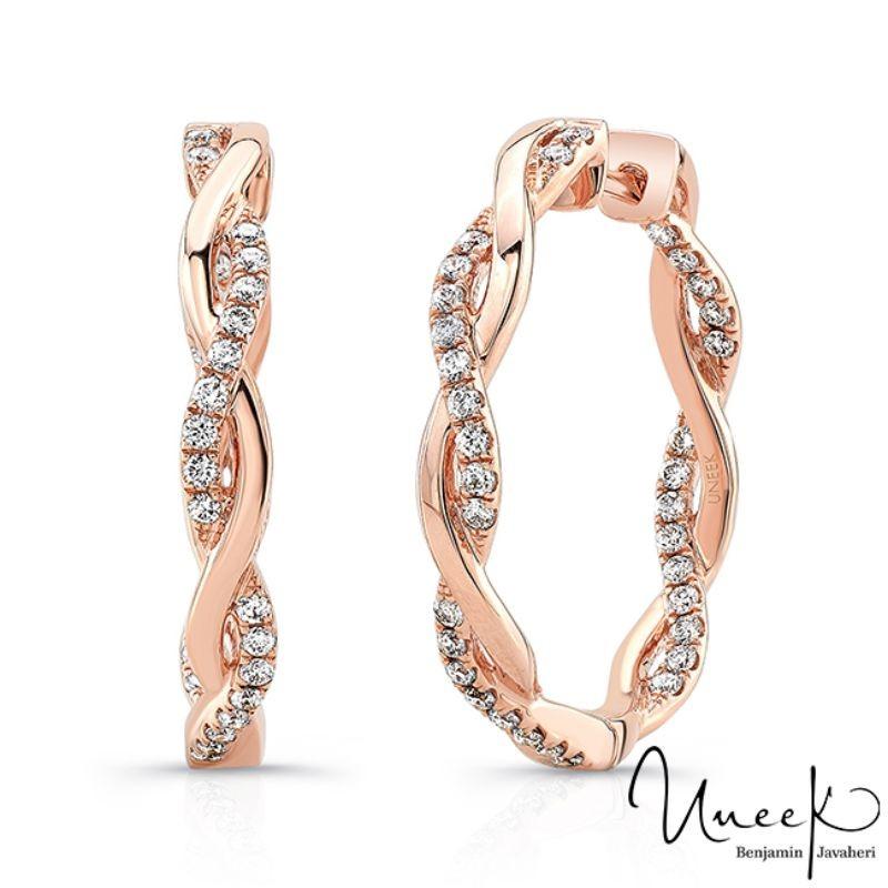 https://www.nederland-jewelers.com/upload/product/LVEW2870R.jpg