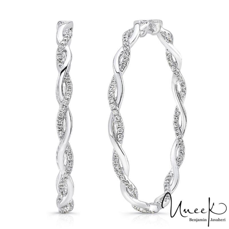 https://www.nederland-jewelers.com/upload/product/LVEW4991W.jpg