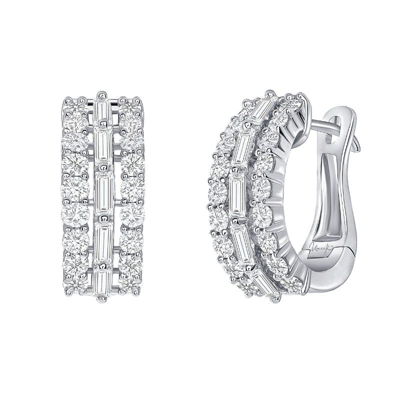 https://www.nederland-jewelers.com/upload/product/LVEW8169W.jpg