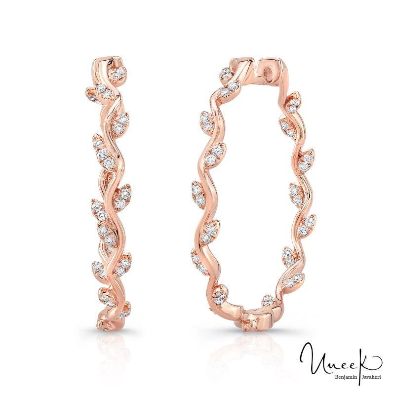 https://www.nederland-jewelers.com/upload/product/LVEWA2862R.jpg