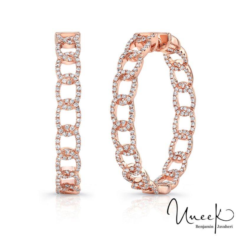 https://www.nederland-jewelers.com/upload/product/LVEWA7513R.jpg