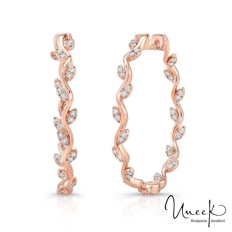 https://www.nederland-jewelers.com/upload/product/LVEWA7524R.jpg
