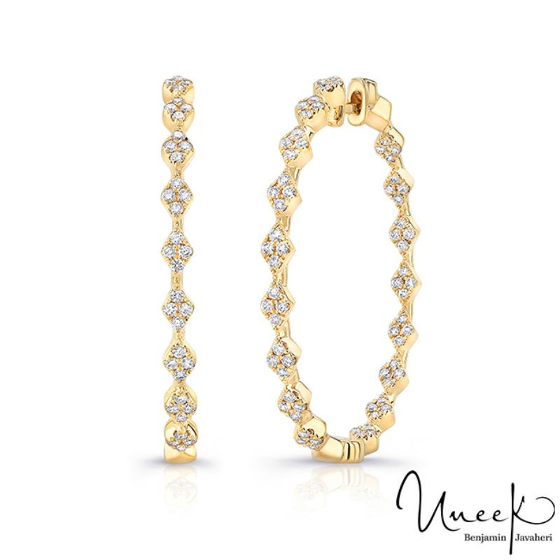 https://www.nederland-jewelers.com/upload/product/LVEWA7526Y.jpg