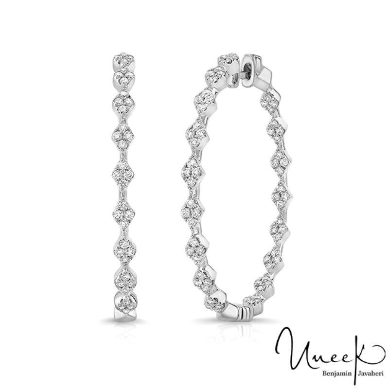 https://www.nederland-jewelers.com/upload/product/LVEWA7527W.jpg