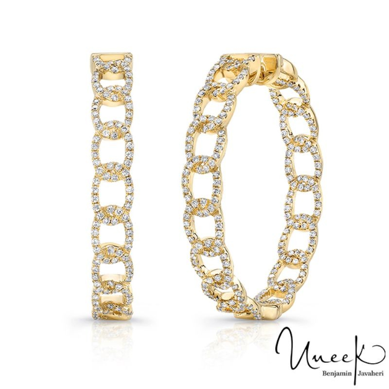 https://www.nederland-jewelers.com/upload/product/LVEWA7534Y.jpg