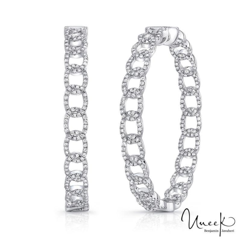 https://www.nederland-jewelers.com/upload/product/LVEWA7535W.jpg