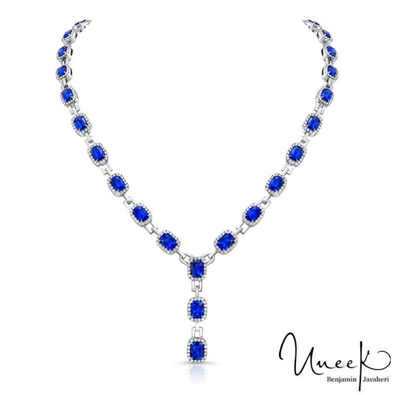 https://www.nederland-jewelers.com/upload/product/LVN529CUBS.jpg