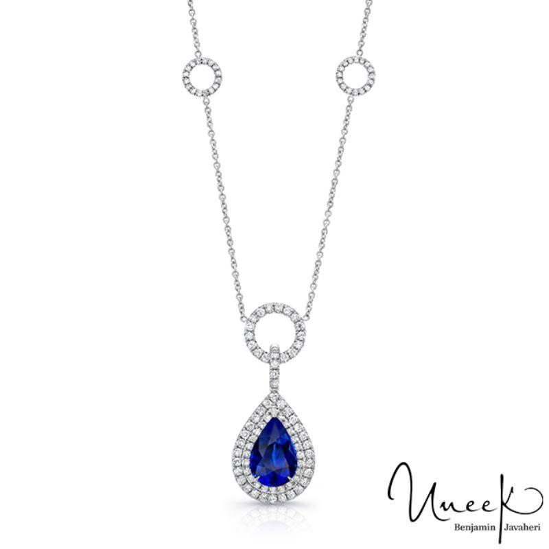 https://www.nederland-jewelers.com/upload/product/LVN536.jpg