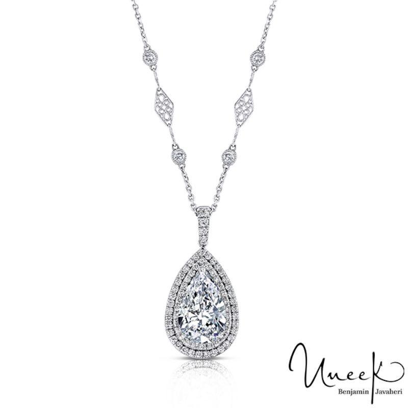 https://www.nederland-jewelers.com/upload/product/LVN694DPS.jpg