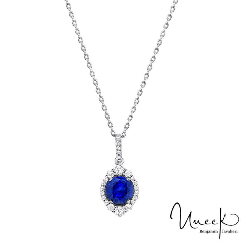 https://www.nederland-jewelers.com/upload/product/LVN941RDBS-1CT.jpg