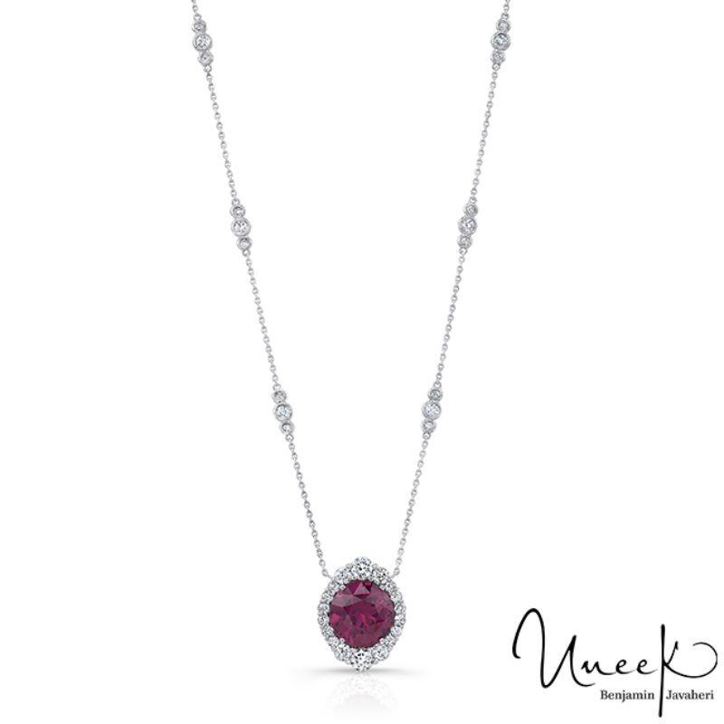 https://www.nederland-jewelers.com/upload/product/LVN942RHO.jpg