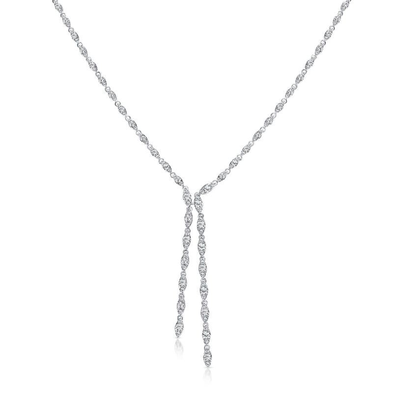 https://www.nederland-jewelers.com/upload/product/LVNAS1917W.jpg