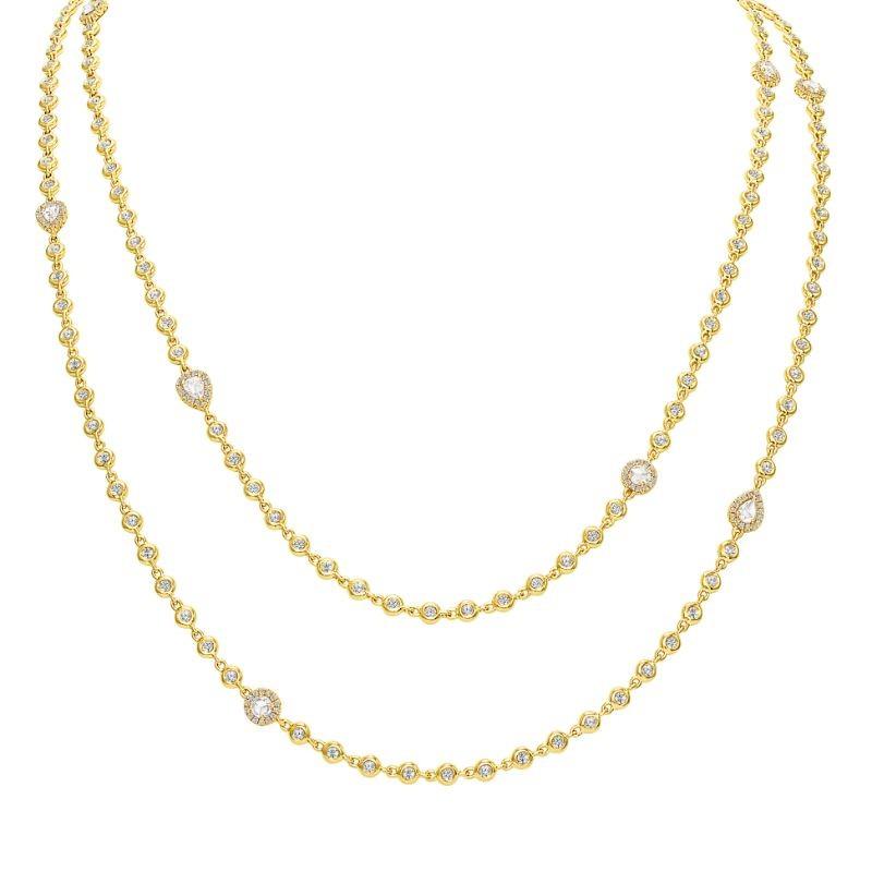 https://www.nederland-jewelers.com/upload/product/LVND1220Y.jpg