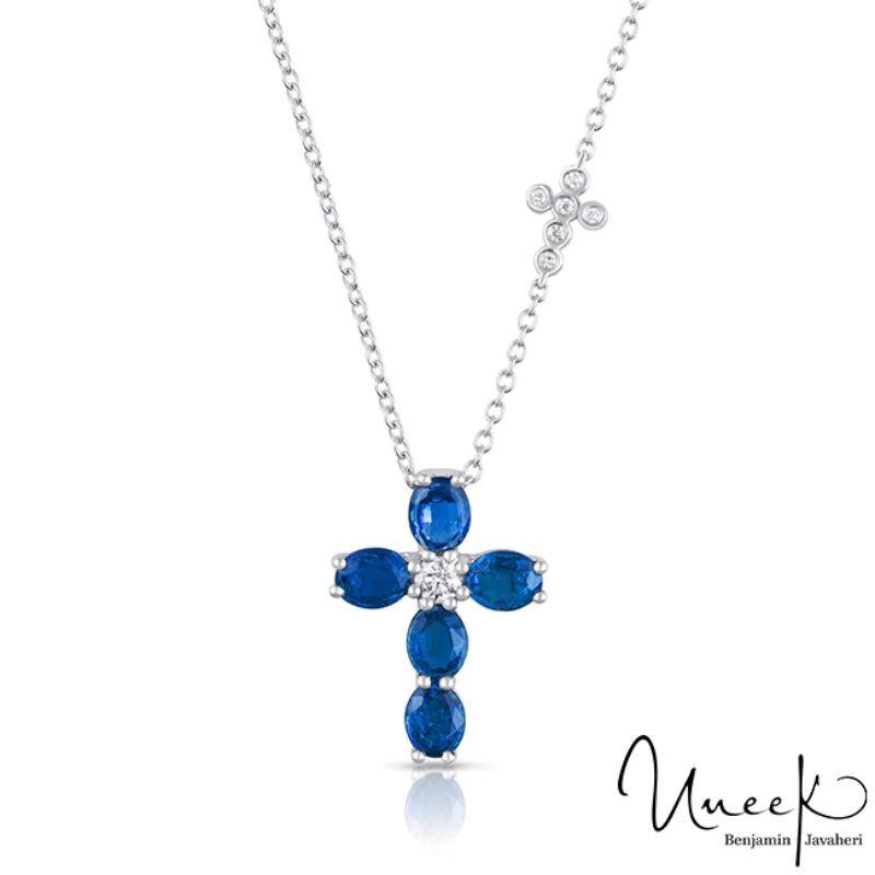 https://www.nederland-jewelers.com/upload/product/LVNLG2806S.jpg