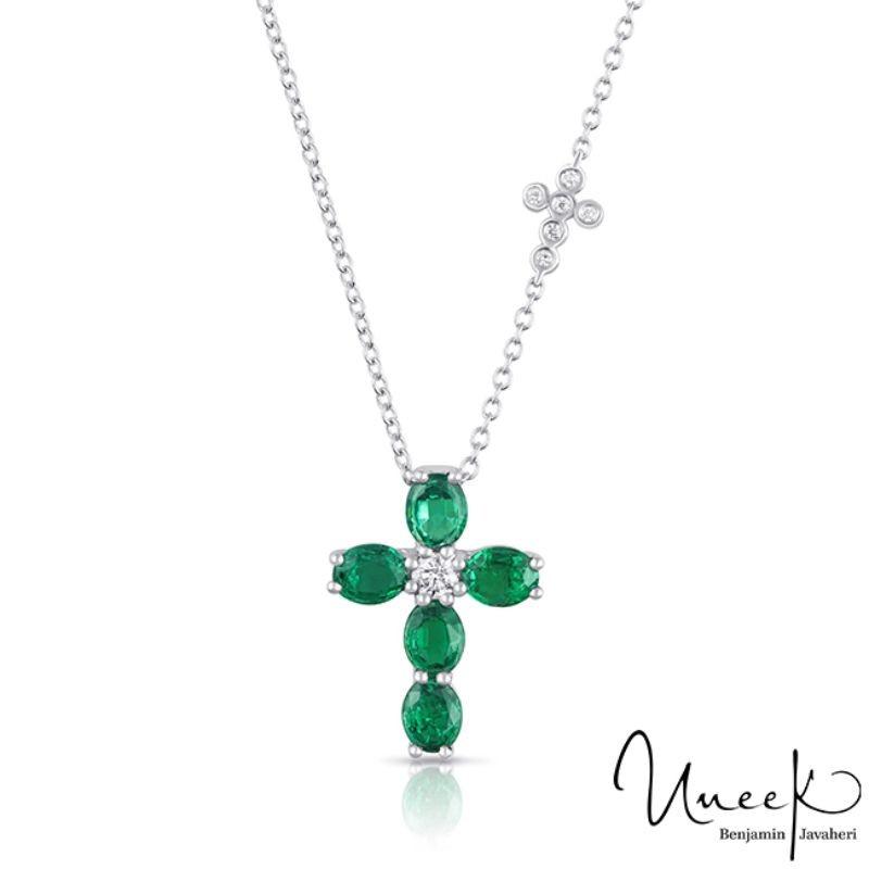 https://www.nederland-jewelers.com/upload/product/LVNLG2807E.jpg