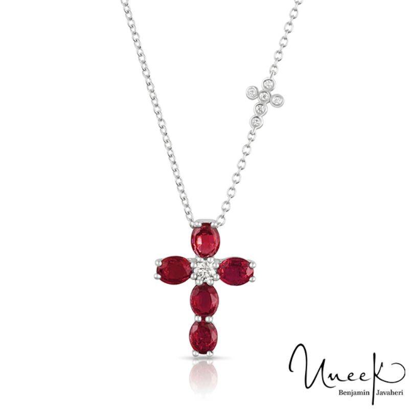 https://www.nederland-jewelers.com/upload/product/LVNLG2807R.jpg