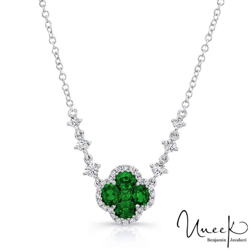 https://www.nederland-jewelers.com/upload/product/LVNLG2894E.jpg