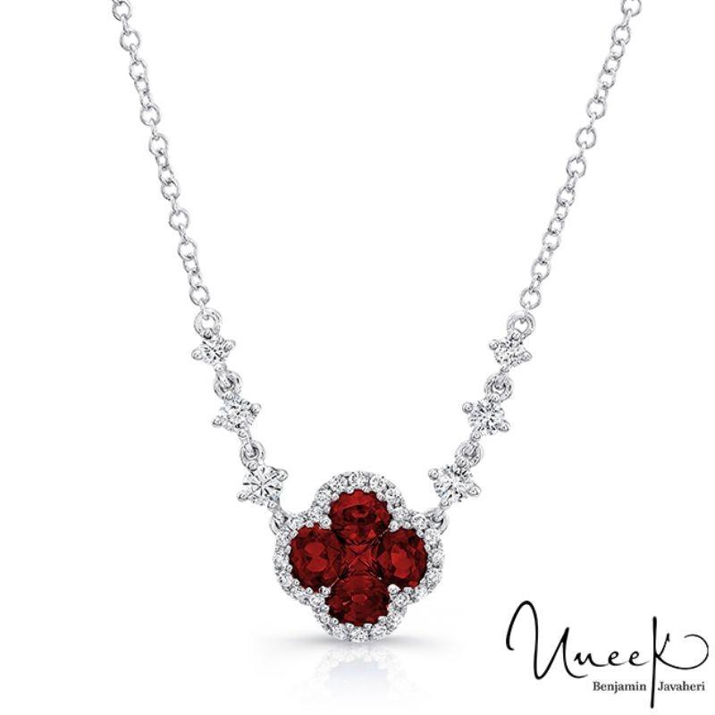 https://www.nederland-jewelers.com/upload/product/LVNLG2894R.jpg
