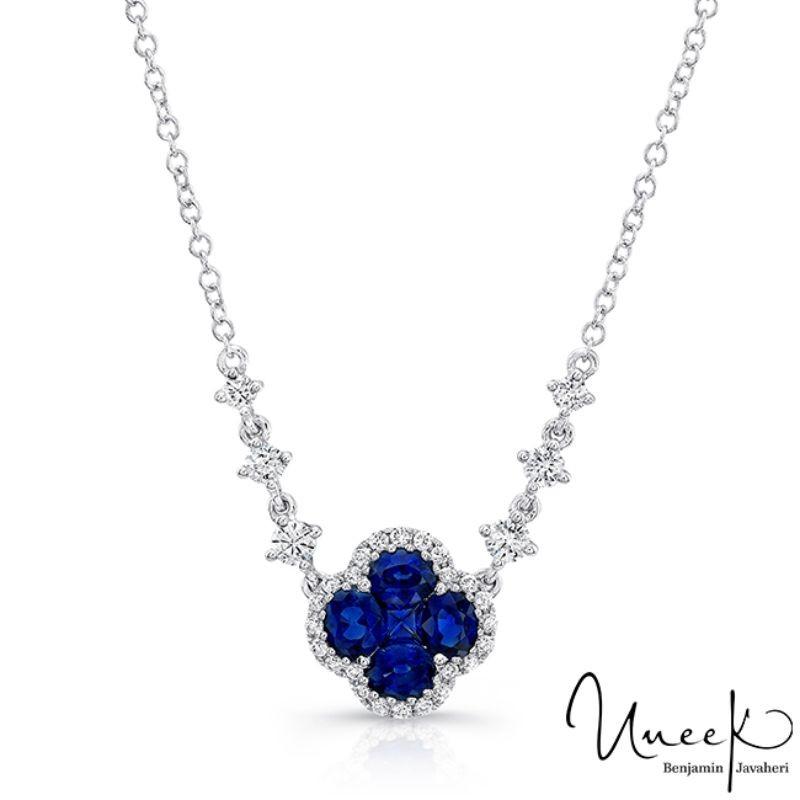 https://www.nederland-jewelers.com/upload/product/LVNLG2894S.jpg