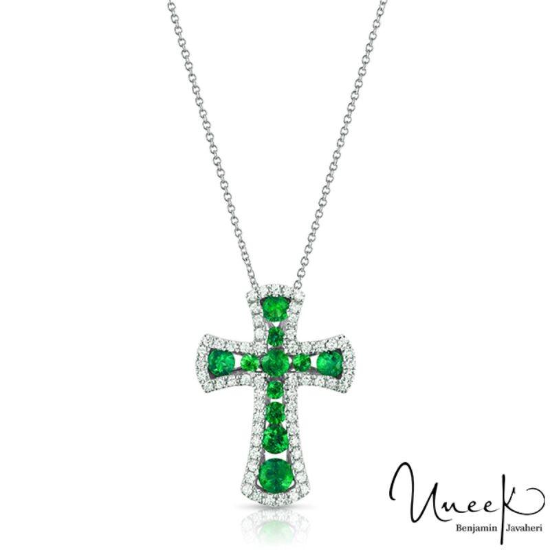 https://www.nederland-jewelers.com/upload/product/LVNMI0045E.jpg
