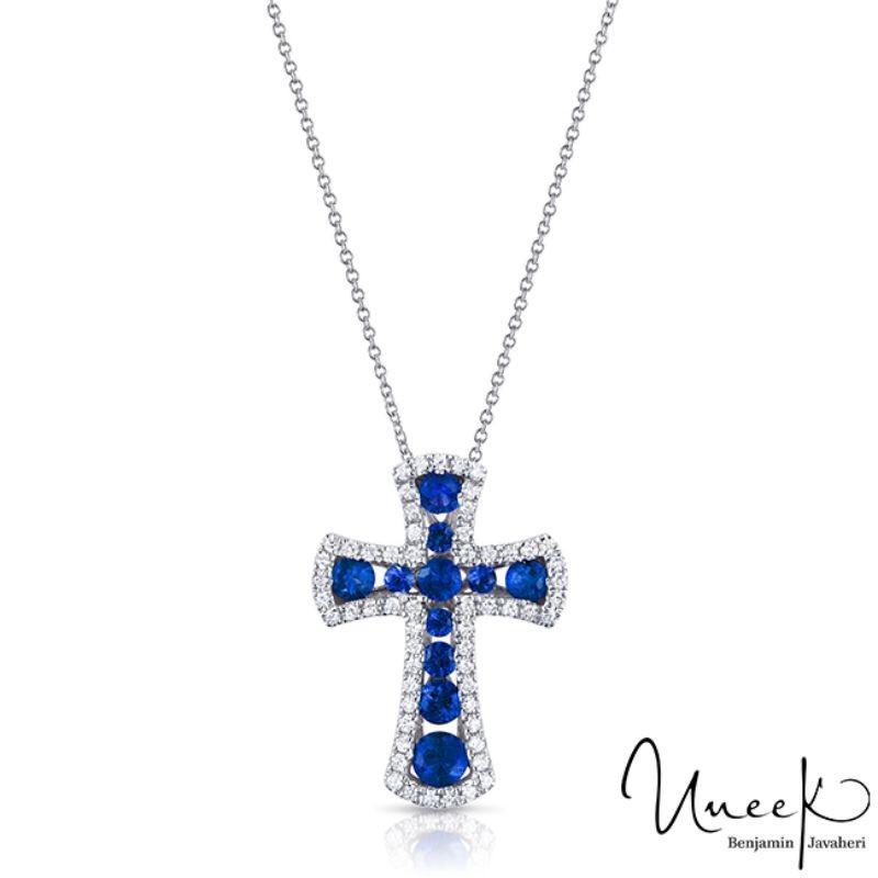 https://www.nederland-jewelers.com/upload/product/LVNMI0045S.jpg