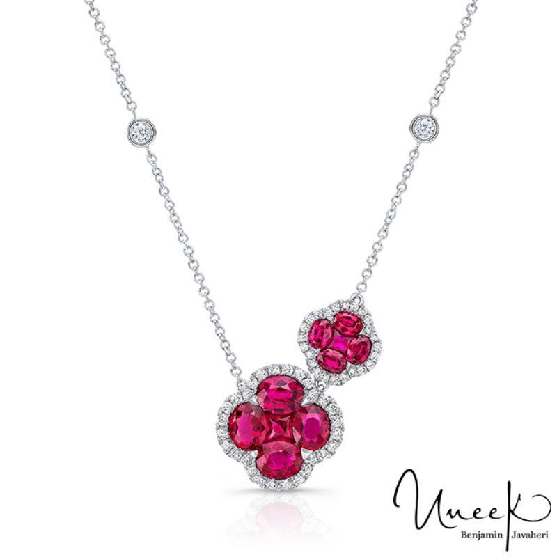 https://www.nederland-jewelers.com/upload/product/LVNMI137R.jpg