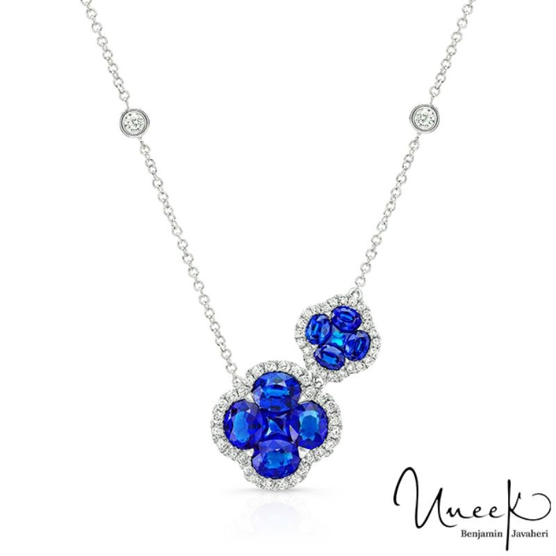https://www.nederland-jewelers.com/upload/product/LVNMI137S.jpg