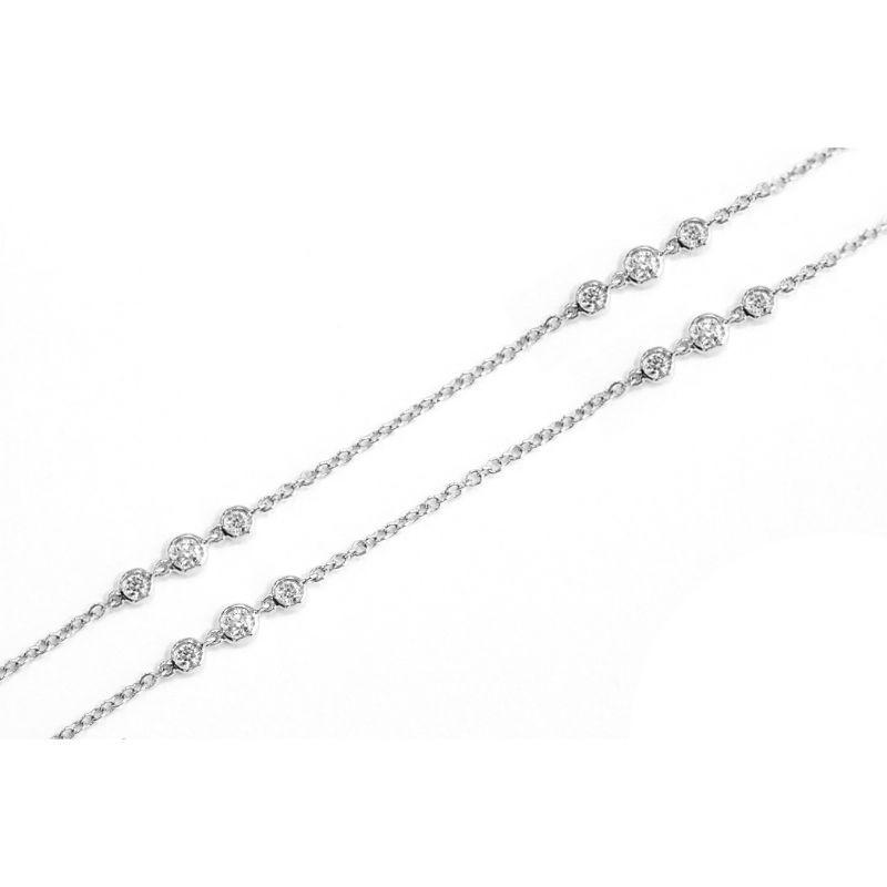 https://www.nederland-jewelers.com/upload/product/LVNN1530W.jpg
