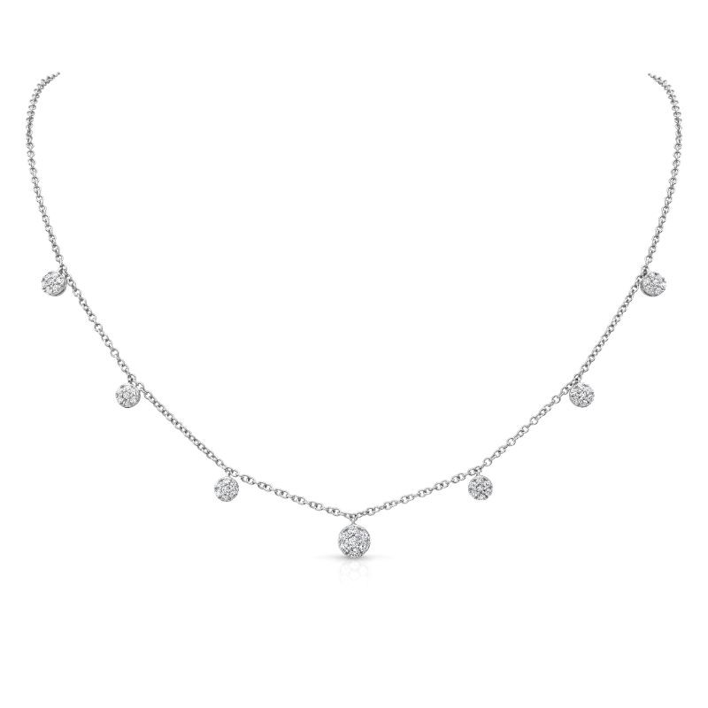https://www.nederland-jewelers.com/upload/product/LVNNS0535W.jpg
