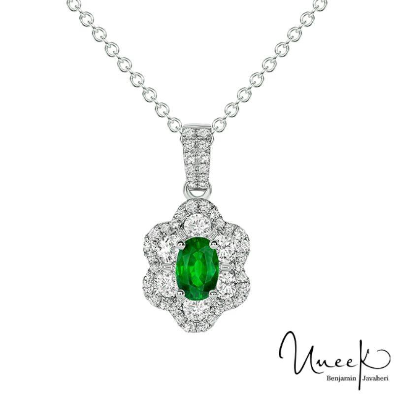 https://www.nederland-jewelers.com/upload/product/LVNRI289E.jpg