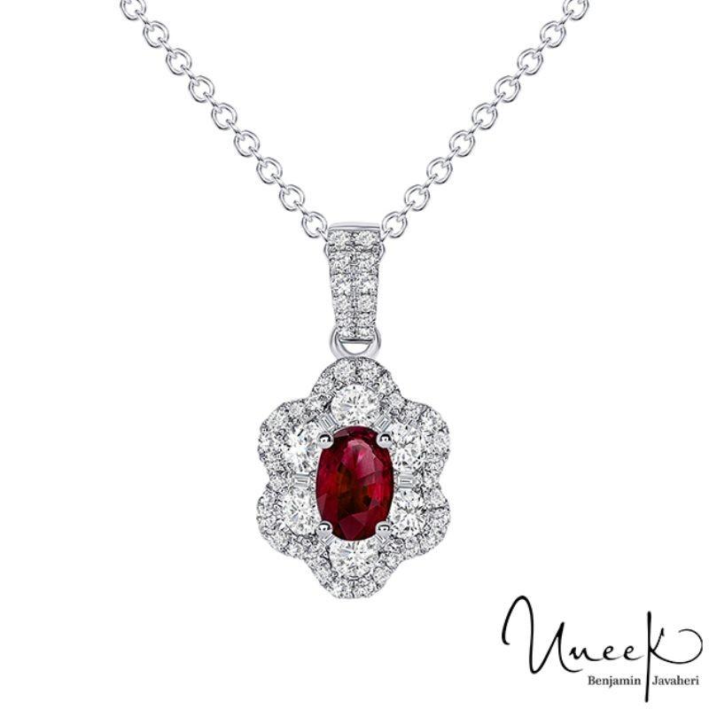 https://www.nederland-jewelers.com/upload/product/LVNRI289R.jpg
