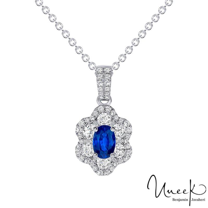 https://www.nederland-jewelers.com/upload/product/LVNRI289S.jpg