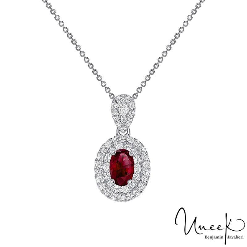 https://www.nederland-jewelers.com/upload/product/LVNRI290R.jpg