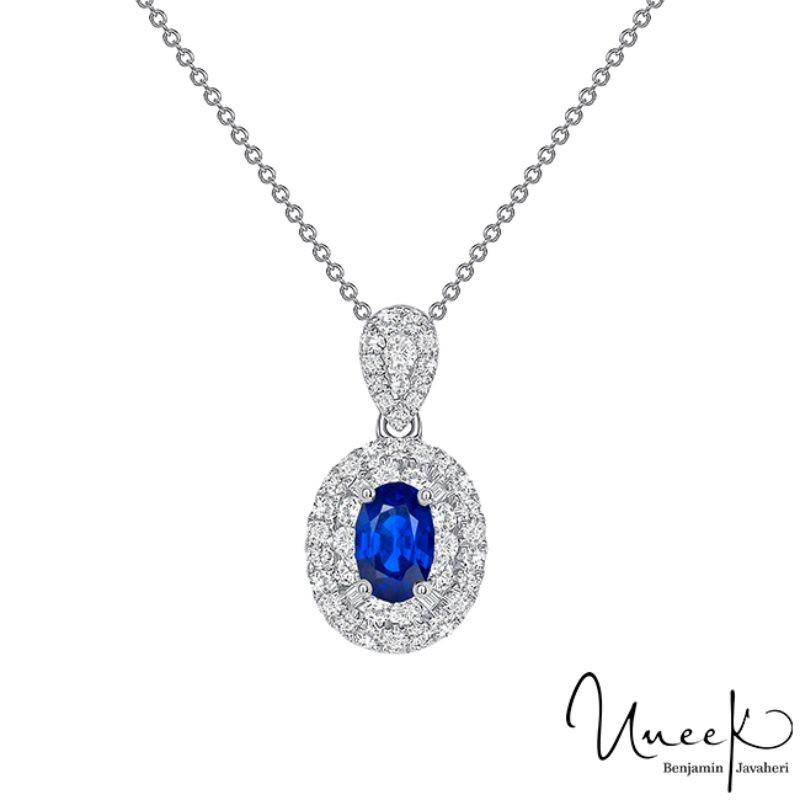 https://www.nederland-jewelers.com/upload/product/LVNRI290S.jpg