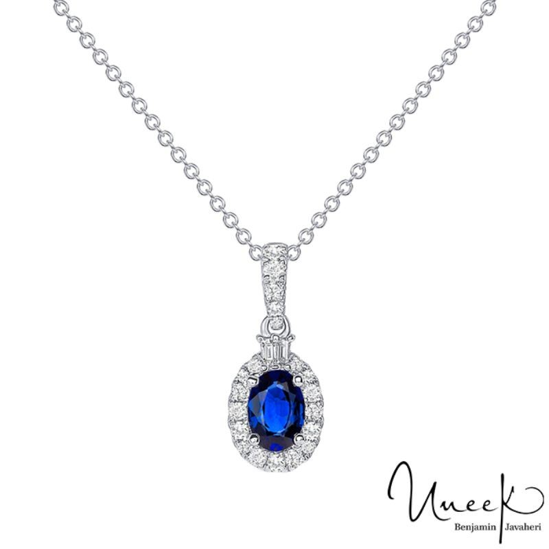 https://www.nederland-jewelers.com/upload/product/LVNRI291S.jpg