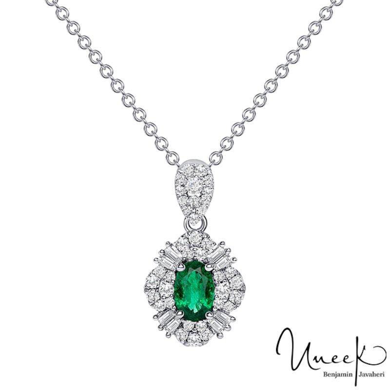https://www.nederland-jewelers.com/upload/product/LVNRI292E.jpg