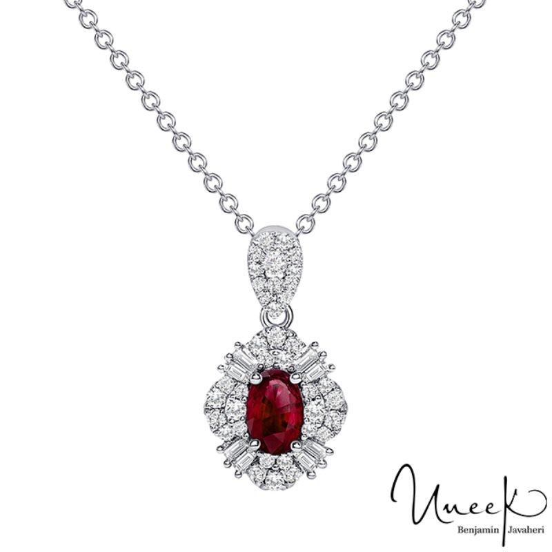 https://www.nederland-jewelers.com/upload/product/LVNRI292R.jpg
