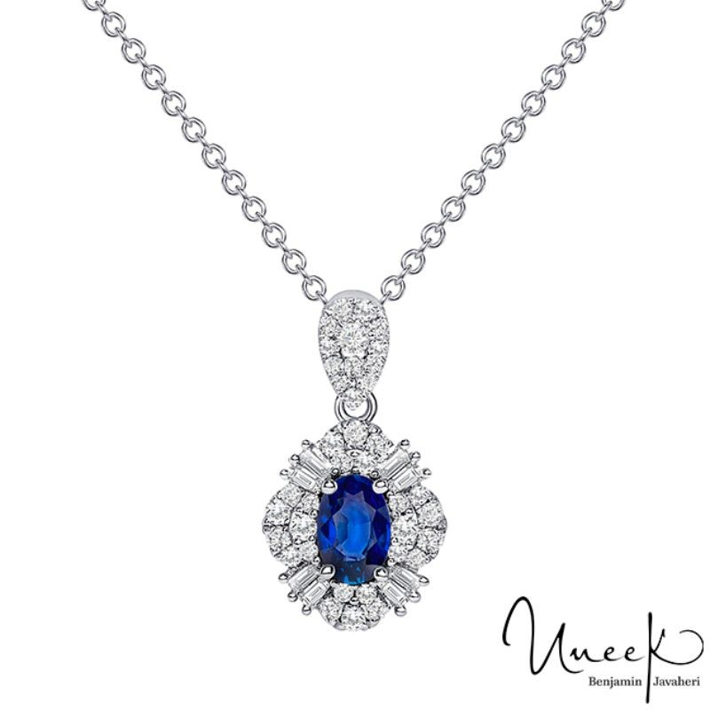 https://www.nederland-jewelers.com/upload/product/LVNRI292S.jpg