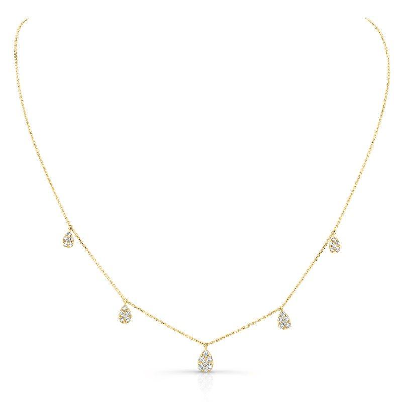 https://www.nederland-jewelers.com/upload/product/LVNW1867Y.jpg