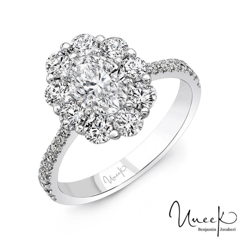 https://www.nederland-jewelers.com/upload/product/LVS1015OV.jpg