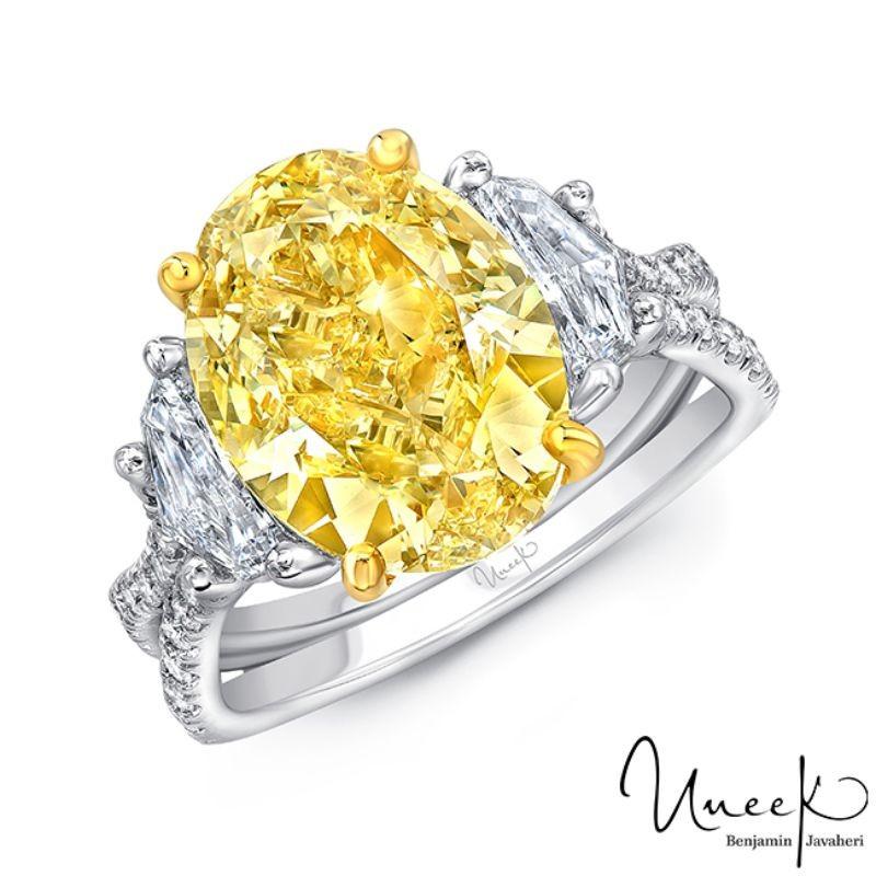 https://www.nederland-jewelers.com/upload/product/LVS1016OVFY.jpg
