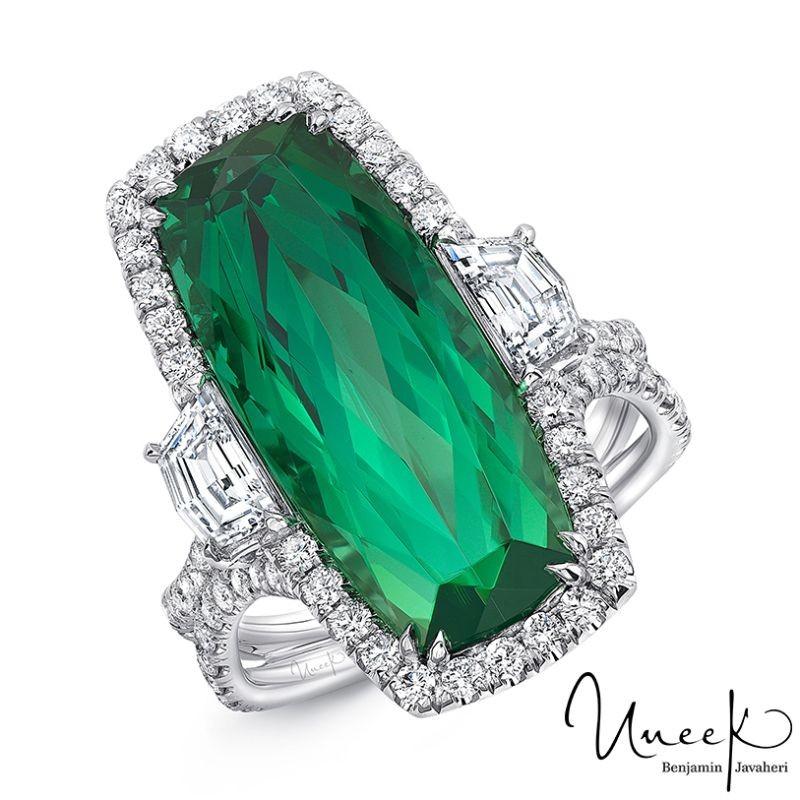 https://www.nederland-jewelers.com/upload/product/LVS1064CU.jpg