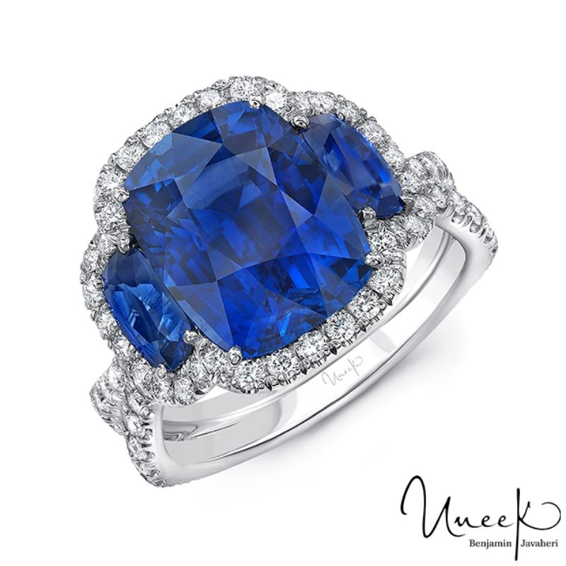https://www.nederland-jewelers.com/upload/product/LVS1068CUBS.jpg