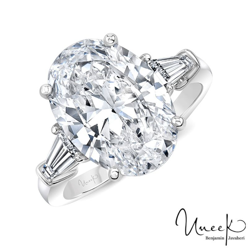 https://www.nederland-jewelers.com/upload/product/LVS1070OV.jpg