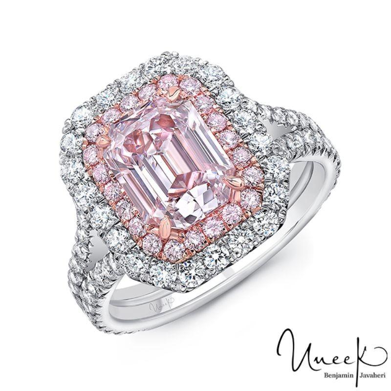 https://www.nederland-jewelers.com/upload/product/LVS3168EMDD.jpg