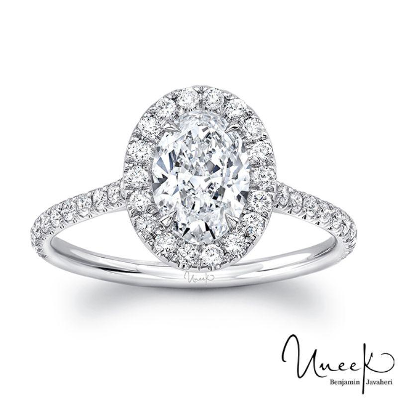https://www.nederland-jewelers.com/upload/product/LVS787OV.jpg