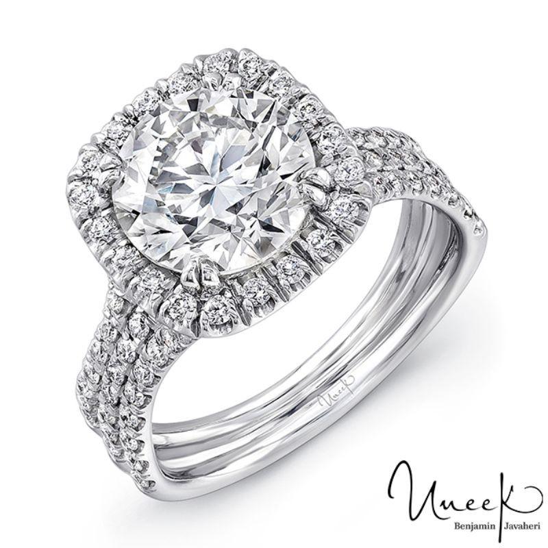 https://www.nederland-jewelers.com/upload/product/LVS904-8.0RD.jpg