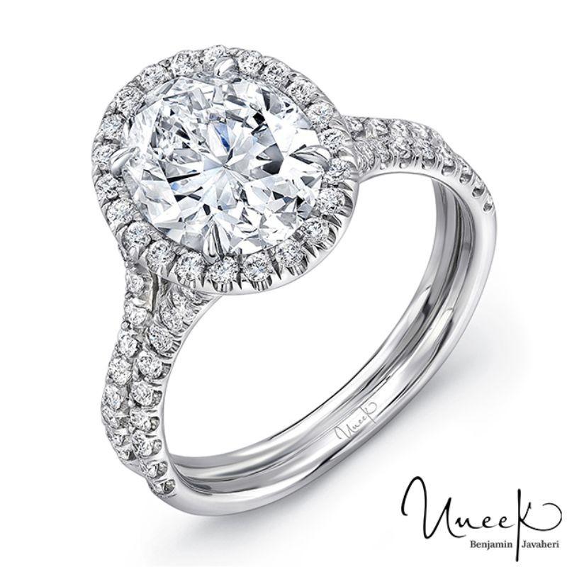https://www.nederland-jewelers.com/upload/product/LVS925-7X5OV.jpg