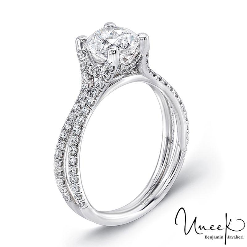 https://www.nederland-jewelers.com/upload/product/LVS965.jpg