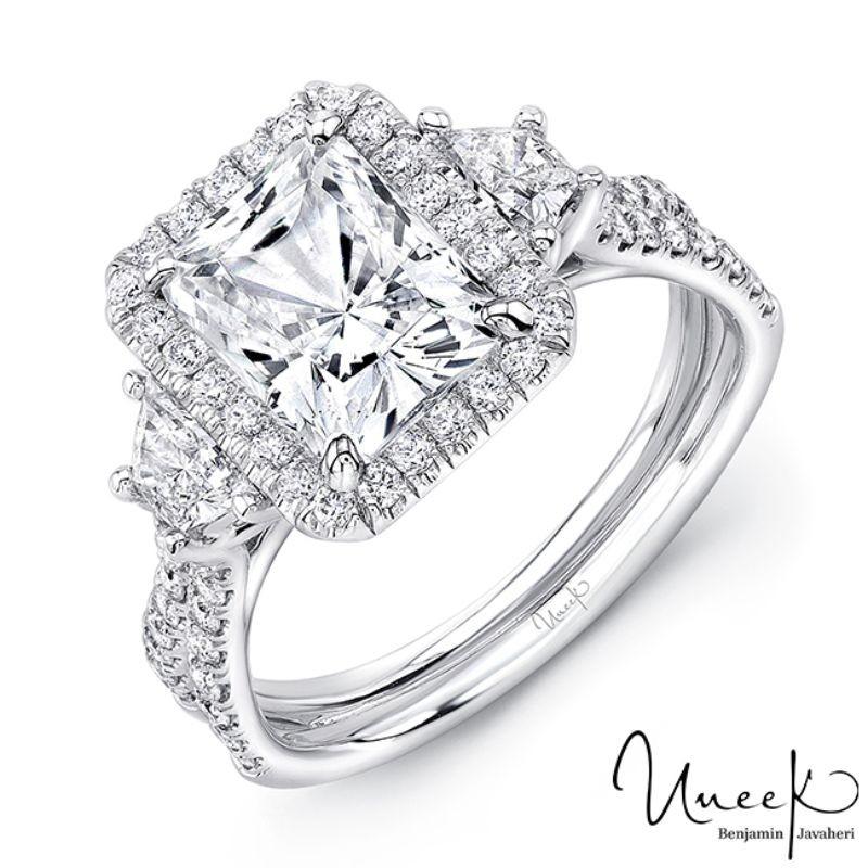 https://www.nederland-jewelers.com/upload/product/LVS983RAD.jpg